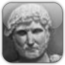 Quotations by Publilius Syrus